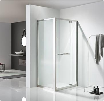K-N32 方型/单开门淋浴房