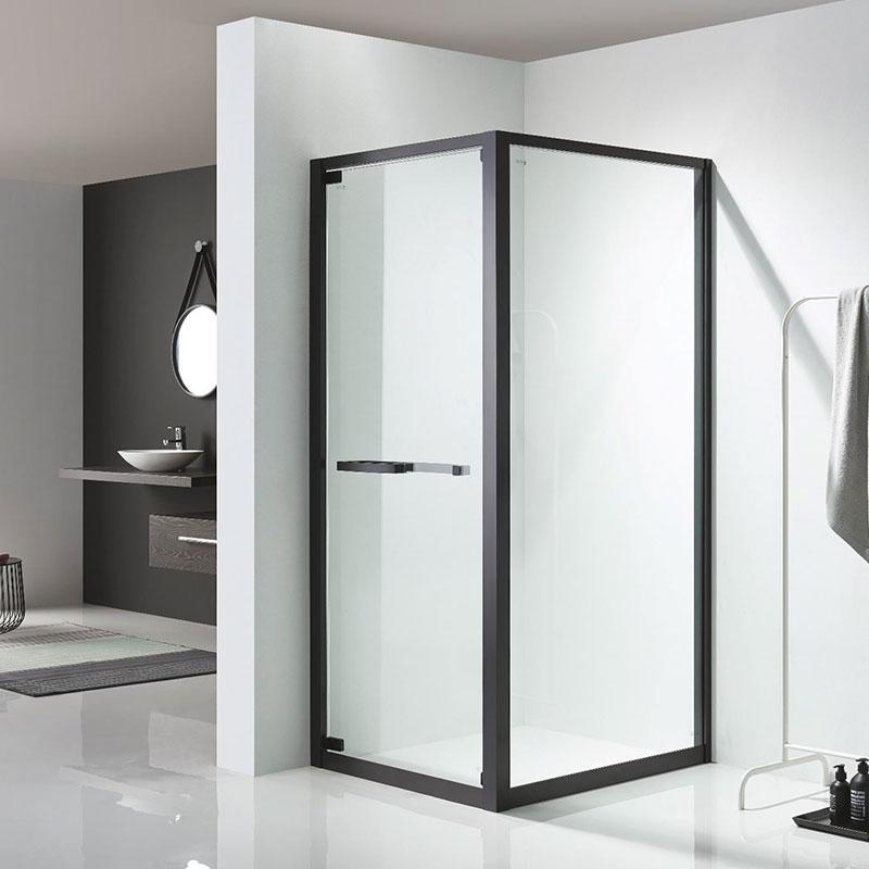 K-N22 方型/单开门淋浴房